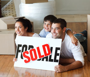 Is a family guarantee right for you?
