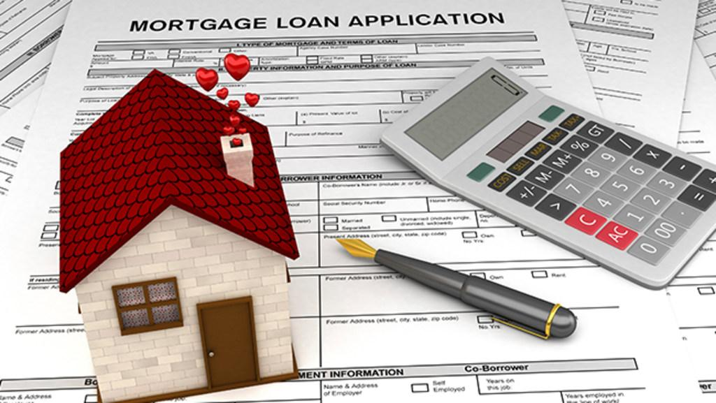 Buying a house with HECS or HELP debt