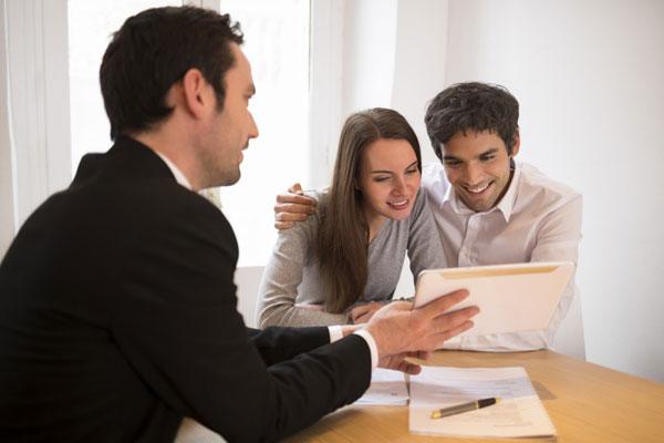 Bridging Loan or Deposit Bond?