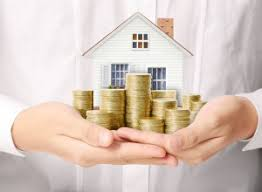 Buying a tenanted investment property