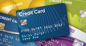 Applying for a loan? Don't just pay off the credit cards