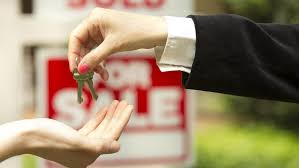 """How to avoid paying Lender's Mortgage Insurance (""""LMI"""")"""