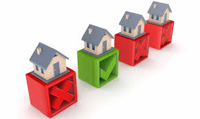 How to maximise returns on an investment property